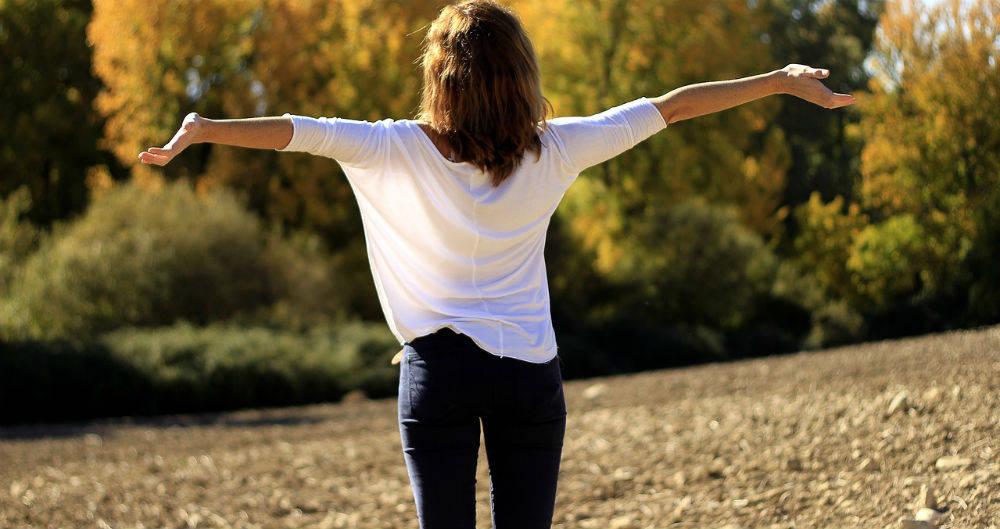 ley de la resonancia y una salud equilibrada